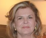 A cubana Ella Cisneros é uma das mais paparicadas da ArtRio. Saiba por quê