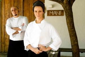 Kenoa Resort recebe o Portugal dos Sabores com chefs estrelados