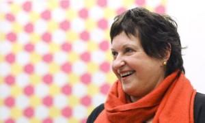 Luisa Strina recebe artistas para cocktail pré-Bienal