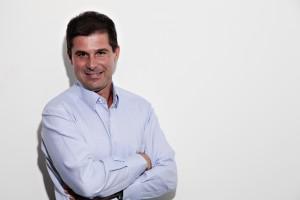 Casa do Saber promove palestras com empresários de sucesso. Confira!