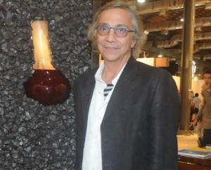 ArtRio: um papo com alguns dos expoentes das artes plásticas