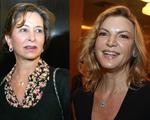 Mariana Berenguer e Syomara Crespi lançam nova coleção de joias