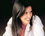 Revista Joyce Pascowitch na lista de uma mulher que sabe das coisas
