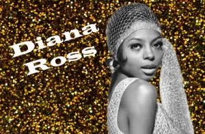 """Canal NY: Musical """"Motown"""" estreia na Broadway em 2013"""