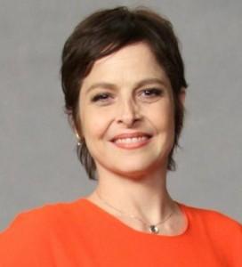 Drica Moraes volta à TV com seios e bumbum falsos. Entenda!