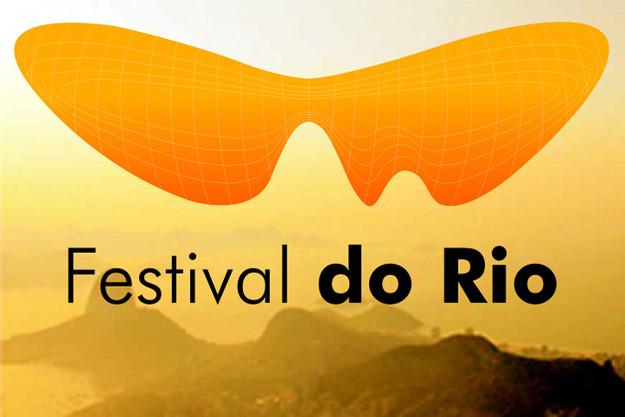 Turma estrelada já confirmou presença no festival de cinema do Rio