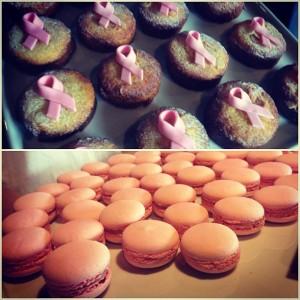 "Conheça a 20ª ""Breast Cancer Awareness"" da Estée Lauder"