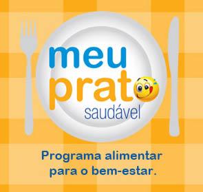 """Programa """"Meu Prato Saudável"""" tem Lu Alckmin como madrinha"""