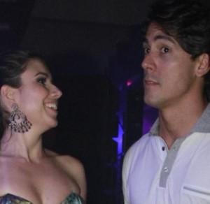 Paula Fernandes: novo namorado, fama de cafona e sonho com Bryan Adams