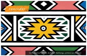 """Glamurama indica """"The Traveller Guide"""", guia com dicas da África do Sul"""