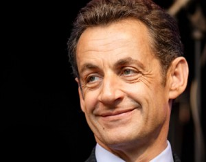 Sarkozy pode ter liberado bilionário de pagar impostos na França
