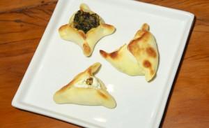 """Manish apresenta um """"árabe reinventado"""" com receitas orgânicas"""