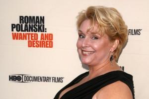 Abusada por Polanski em 1977, Samantha Geimer vai lançar livro