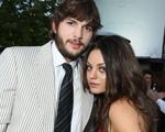 Ashton Kutcher e Mila Kunis podem se casar em breve. Os detalhes aqui