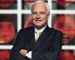 Presidente da Cartier voa para Minas para descobrir Inhotim
