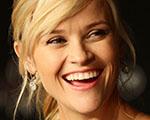 "Reese Witherspoon recebe ""presente real"". Entenda!"
