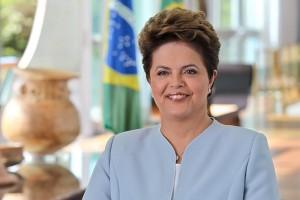 Dilma em NY: suíte com três quartos e mordomos que falam português