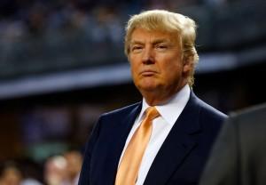 Donald Trump quer acabar com reeleição de Obama e a bomba virá pelo Twitter