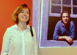 Filhos de Tom Jobim se emocionam em exposição com objetos do pai, no Rio