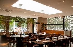Glamurama e Manish organizam jantar árabe em São Paulo