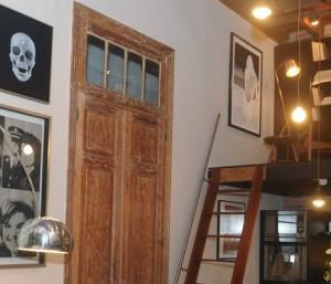 Casa Cor Rio revitalizou imóvel tombado de 1922. Vem ver como ficou!
