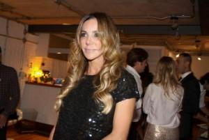Marca brasileira de Cris Arcangeli, beauty'in® desembarca na Selfridges