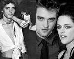 """Patti Smith quer Kristen Stewart e Robert Pattinson no filme de """"Só Garotos"""""""