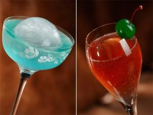Bar Número estreia novo cardápio com happy hour e Kate Moss. Entenda!