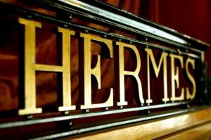 Briga da Hermès revela novo bilionário francês. Saiba quem é