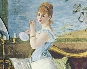 A moda vai invadir o Museu d'Orsay em Paris. Fique por dentro!