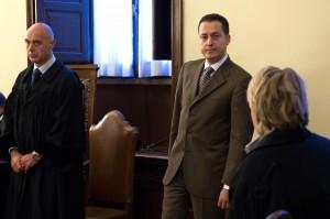 Paolo Gabriele foi condenado, mas não precisa perder o sono…