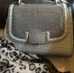 A nova bolsa que virou obsessão de Bianca Brandolini? A gente conta