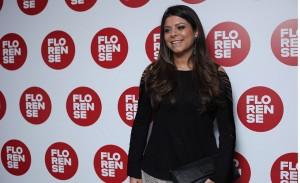 Passaporte Florense premia arquitetos e designers em SP