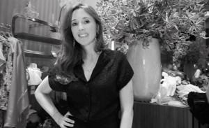 Elisa Camargo de Arruda Botelho abre sua loja YVY em São Paulo 80f897a662c