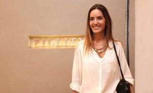 Fillity lança coleção Réveillon com festa no JK Iguatemi