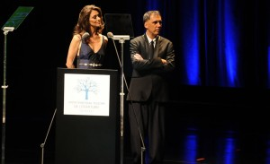 Prêmio Portugal Telecom de Literatura leva turma estrelada ao Ibirapuera