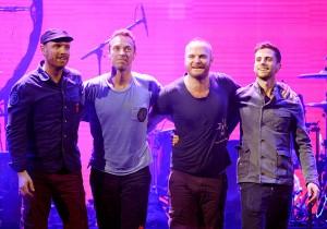 """Coldplay cancela shows no Brasil por """"circunstâncias inesperadas"""". Entenda!"""