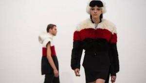 Com mãozinha dos fashionistas, Osklen ajuda vítimas do furacão Sandy