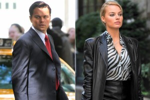 Teria a fila andado para Leonardo DiCaprio? Atenção às pistas!