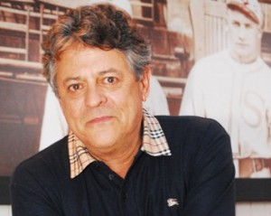 Morre o ator e diretor Marcos Paulo no Rio de Janeiro