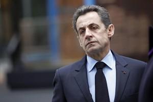 Nicolas Sarkozy vai a julgamento na França e pode até acabar na prisão