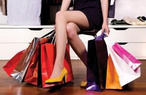 Pesquisa online de mercado de luxo mostra o comportamento do consumidor brasileiro