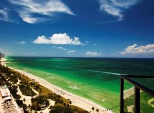 Bal Harbour, em Miami, tem programação agitada para moradores e turistas