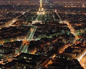 Paris está perdendo o brilho? É o que dizem os economistas