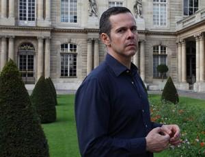 Um bate-papo com o gemólogo Rafael Lupo Medina, direto de Paris