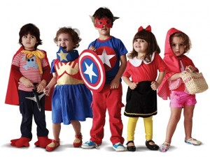 Feira Ópera apresenta as novidades da moda infantil nesta semana