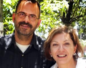 """Para quem ama o """"Casa Brasileira"""", do GNT, temos ótimas notícias"""