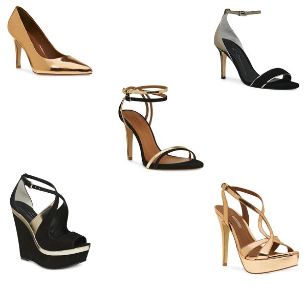 2a87b636570 Corello aposta nos sapatos metalizados para o fim do ano – Glamurama