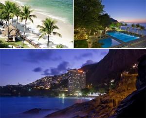 I love Rio. Glamurama tem mais uma dica do Réveillon dos sonhos. Anote!