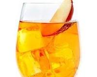 Que tal tomar um bom drink nesta sexta-feira? Vem!